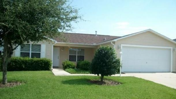 ID#1067 - April Cancelled - Deal available for a Beautiful Lynnhaven Ranch