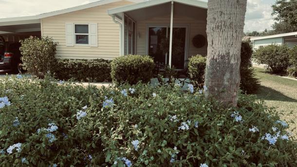 ID#1314 - Sunshine Cottage -peak months available!