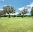 Amberwood Golf Course!